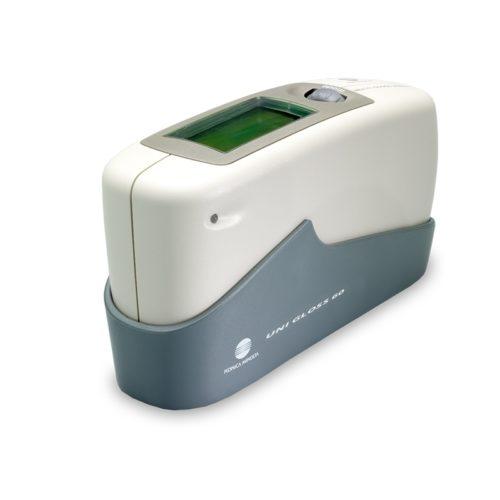 Konica Minolta Uni Gloss 60a fényességmérő