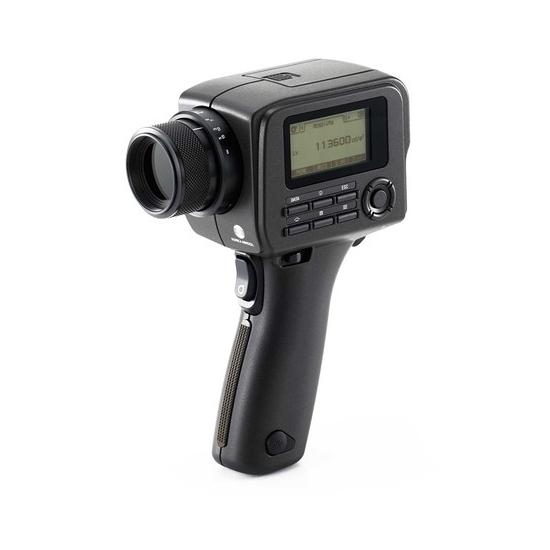 Konica Minolta LS-150 LS-160 fénysűrűségmérő