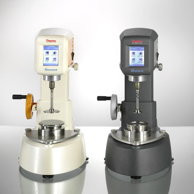 Haake VT-iQ viszkoziméter