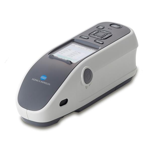 Konica Minolta CM-25cG spektrofotométer