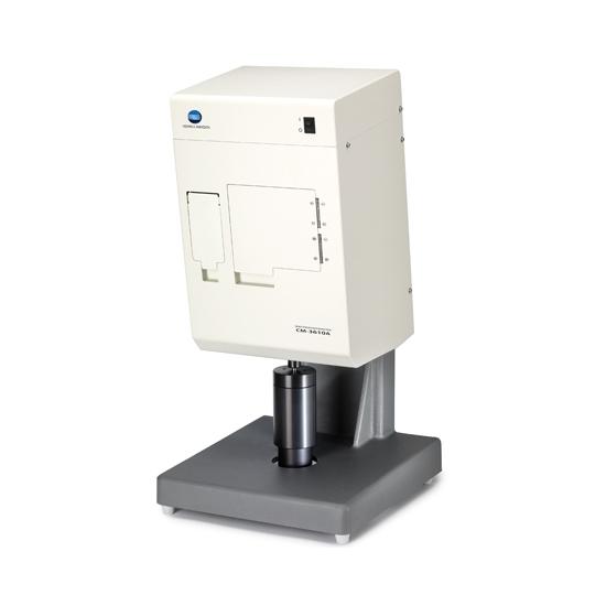 Konica Minolta CM-3610a spektrofotométer