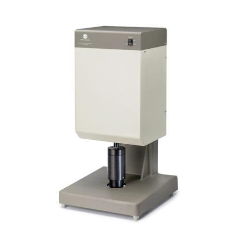 Konica Minolta CM-3630 spektrofotométer