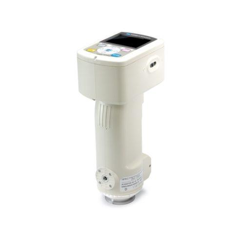 Konica Minolta CM-700d CM-600d spektrofotométer